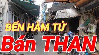 Gợi nhớ Giáo Xứ Mai Khôi và Trở lại Hẻm 188 Cao Đạt Quận 5 Sài Gòn