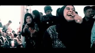 Lesti ft Ohang - Emut Bae - Lagu Sunda - Pop Sunda Terbaru