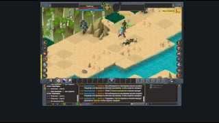 Обзор браузерной игры Королевство