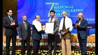 44th National Film Awards - WikiVisually