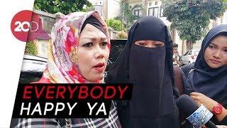 Video Mediasi Opick dan Dian Berjalan 'Happy' download MP3, 3GP, MP4, WEBM, AVI, FLV Juli 2018