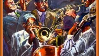 CARELESS LOVE - Jazz NEW ORLEANS.