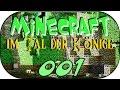 NEUES PROJEKT Minecraft das Tal der Könige 2. Staffel Folge 1 Minecraft Let´s Play german
