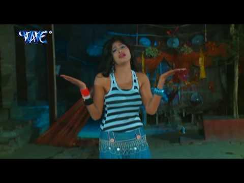 Yadav Ji के जोरन - Haye Re Fagunwa - Bhojpuri Hit Holi Songs 2015 HD