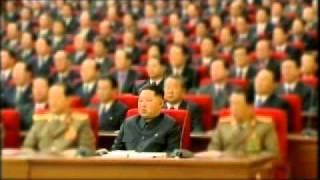 Corée du nord Reportage Kim Jeong Il part 4 thumbnail