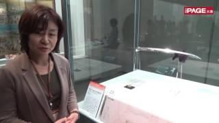 斬る動作をするだけで、相手の骨をも打ち砕く。「骨喰(ほねばみ)藤四郎」。強烈な号を持つ名刀が、大阪歴史博物館(大阪市中央区)で開催中の「真田丸」大阪展に登場し、 ...