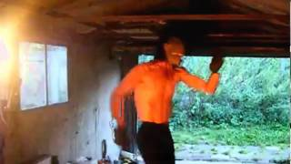 Franklin De Costa - Acid Test Bass (Smugglers Inn 001)