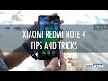 Xiaomi Redmi Note 4: 10 tips and tricks you should know