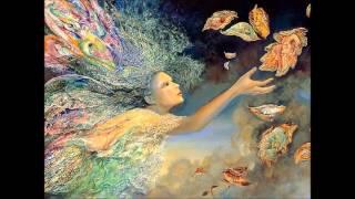 I am Alive - The Parlotones