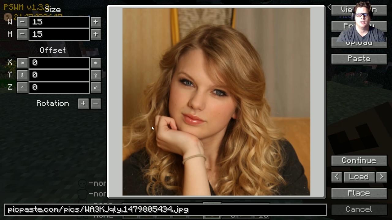 Picpaste com images jpg