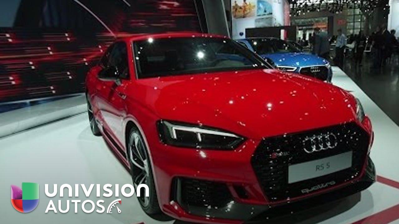 Kelebihan Audi Carros Top Model Tahun Ini
