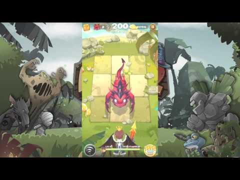 Whack Magic 2 Video Preview (BG)