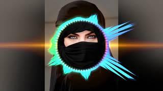 Ya Li Li Arabic mp3 HD song