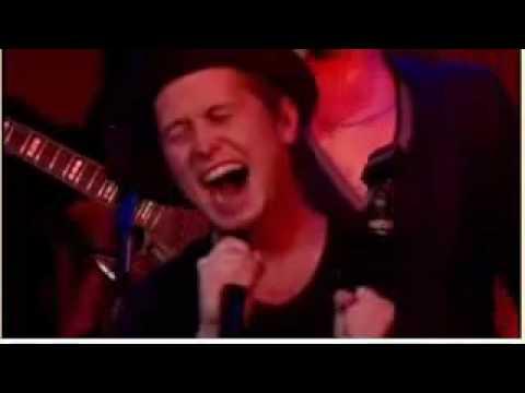 Take That Shine Live BBC Radio 2