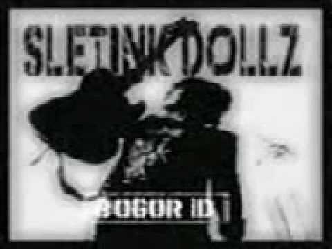 Sletink Dollz - ibu.3gp