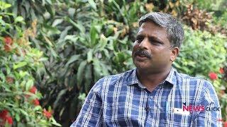 मोदी सरकार किसानों को धोखा दे रही है- विजू कृष्णन, AIKS
