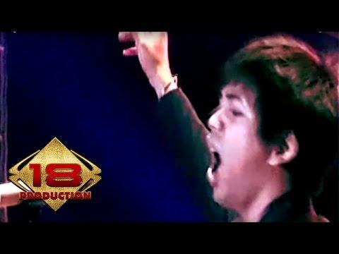 D'Masiv - Esok Kan Bahagia  (Live Konser Kendal 31 Oktober 2015)