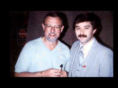 Roger Whittaker - He Aint Heavy, He's My Brother