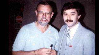 Watch Roger Whittaker He Aint Heavy Hes My Brother video