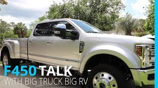 2019-ford-f450-our-new-tow-vehicle-with-big-truck-big-rv