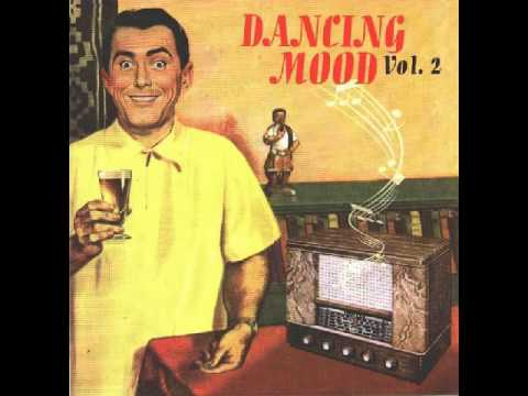 Dancing MoodVol2 Completo + Link