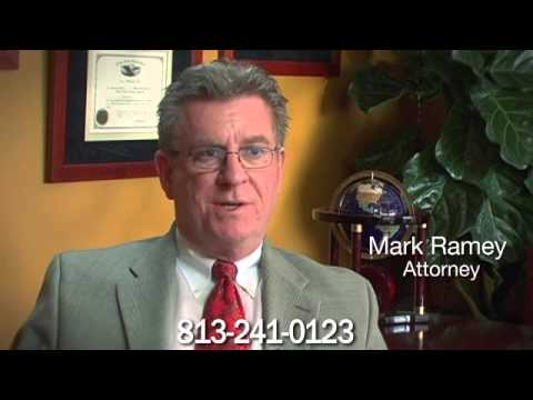 Tampa Insurance Defense Attorney Florida Personal Injury Claim Defense Lawyer