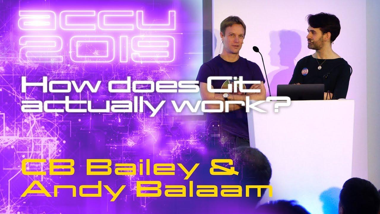Andy Balaam – Planet Code