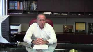 CMA Video - Is Medical Malpractice different in California? San Jose Medical Malpractice Law FIrm