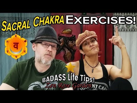 Sacral Chakra Healing Tips | Sacral Chakra Exercises,chakra,sacral,the,healing,tips,this,life,and,you,for,Change Your Energy,Meditative Mind,Koi Fresco *Vishuddha Das*,sacral chakra healing,sacral chakra exercises,sacral chakra opening,sacral chakra sexuality,sacral chakra blockage,the sacral chakra,sacral chakra,sacral chakra activation,sacral chakra clearing,healing the sacral chakra,sacral chakra balancing,svadhisthana chakra,sacral chakra location,balancing the sacral chakra,how to open the sacral chakra,how to balance the sacral chakra,Zen Rose Garden