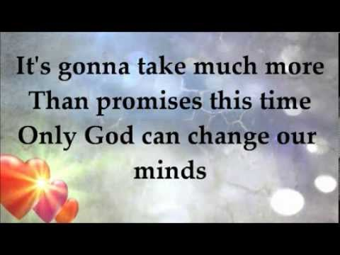 Casting Crowns - Broken Together - Lyrics