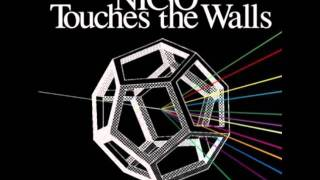 Aoi - NICO Touches the Walls (cover)