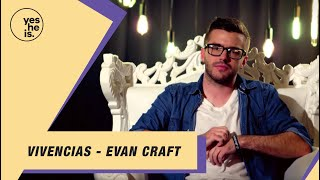 Vivencias - Evan Craft