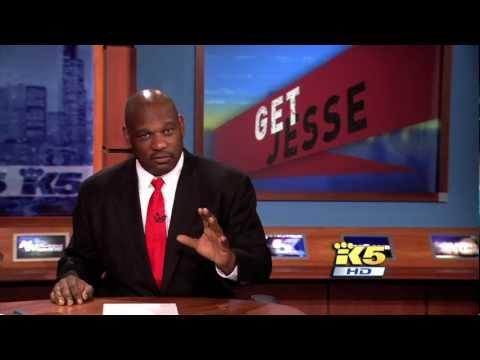 Get Jesse - 2/19/13