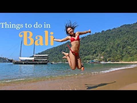 top-things-to-do-in-bali---rayna-tours-&-travels