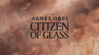Agnes Obel - Stretch your Eyes (Official Audio)