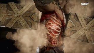 Mortal Kombat 11, Days Gone, Pagan Online, Driftland The Magic Revival | Będę Grał w Grę