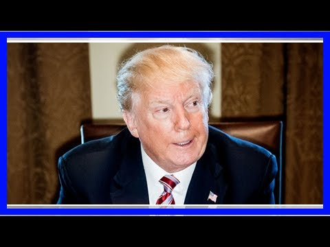 Breaking News | Trump Sets off Constitutional Crisis with Justice Department Meddling - Qatar Meeti