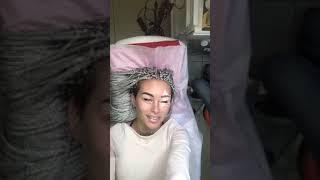 Дом2 Лена Хромина прямой эфир 11 09 2019