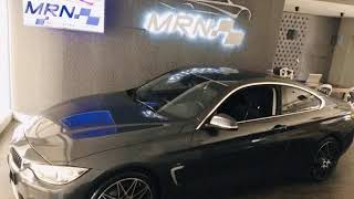 BMW 420 d Line Sport Auto para Venda em Fandriauto . (Ref: 577312)