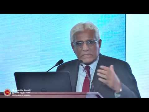 World Economic Trend & Its Impact on Sri Lanka