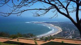 a tour to visakhapatnam city of destiny by amogh