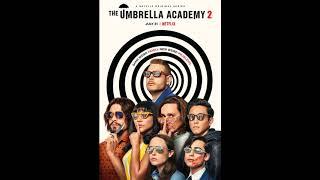 The Spencer Davis Group - I'm A Man   The Umbrella Academy Season 2 OST
