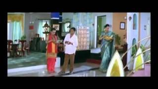 Fun Jumbo Comedy Pack| Nuvvu Naku Nachav| Venkatesh| Arthi| Bramhanandam|Sunil