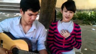 Tình Yêu Muôn Màu - Cover Guitar