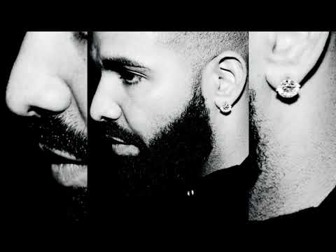 "(FREE) Drake Type Beat – ""Never Changed"" | Freestyle Rap Trap Beats |  Hip Hop Instrumental"