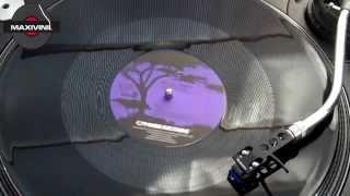 "MICHAEL DAMIAN ""Rock On"" (Original Dance Mix) en VINILO!!  by Maxivinil"