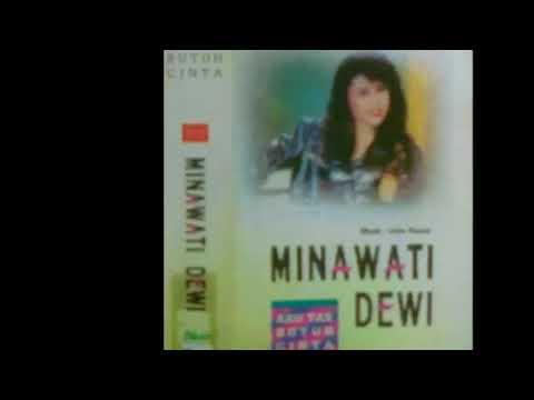 Mirnawati Dewi _ Aku Tak Butuh Cinta (audio)