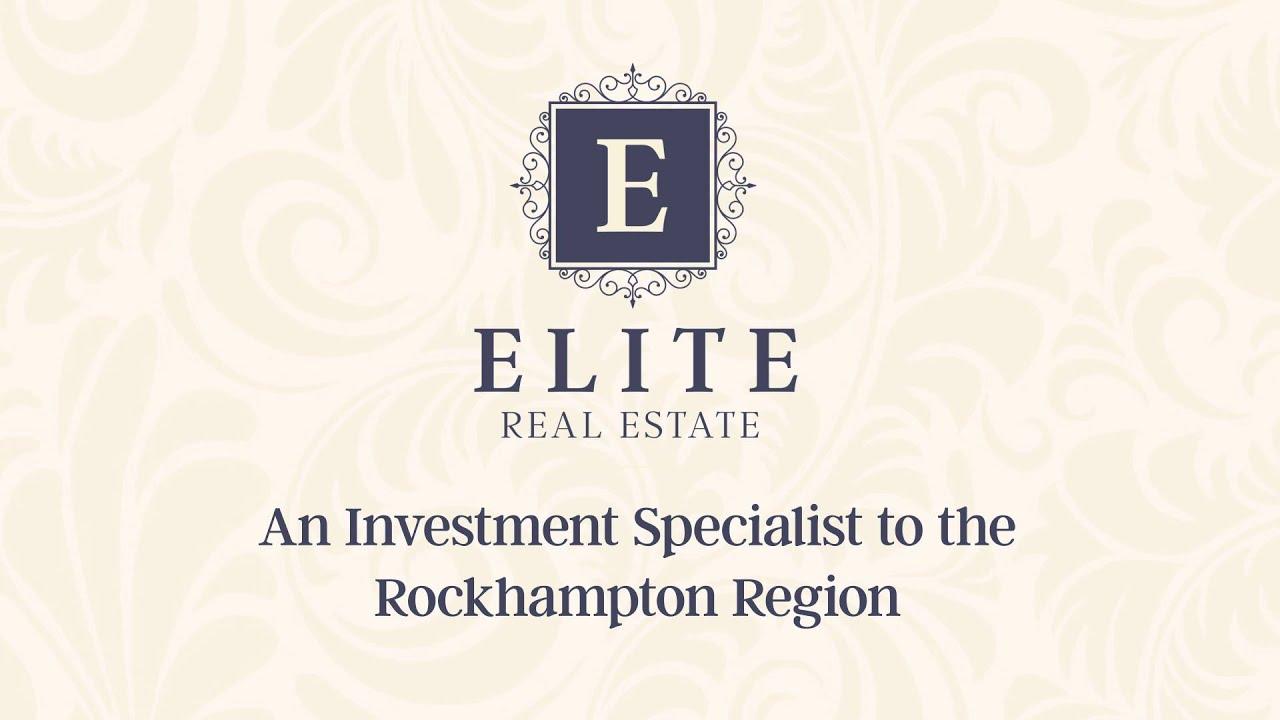 Elite Christmas Special