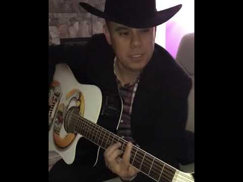 Los Cuates De Sinaloa Testimonial De Requintazo Strings...