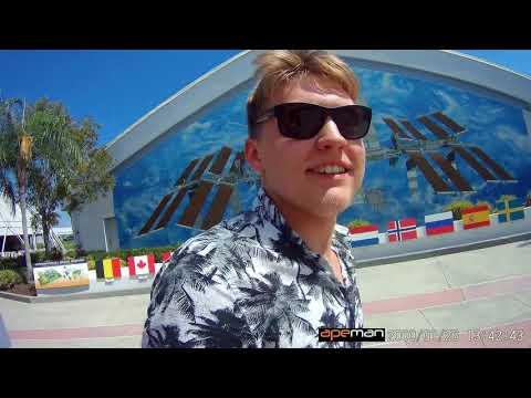 #1 Shelter Island class of 2018 senior trip video